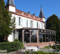 Le Manoir du Prince