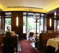 Brasserie Le Capoul