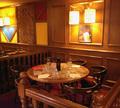 La Taverne de Brennus