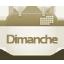 Trouvez un restaurant ouvert le dimanche à Bordeaux