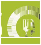 Réserver en ligne les Restaurants à Nantes sur TableOnline