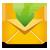 Add_to_newsletter