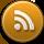 Les nouveaux restaurants TableOnline sur Toulouse  en fil RSS