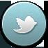 Suivez TableOnline sur twitter